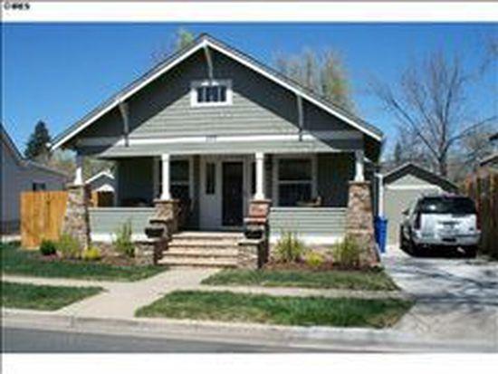 509 W 3rd St, Loveland, CO 80537