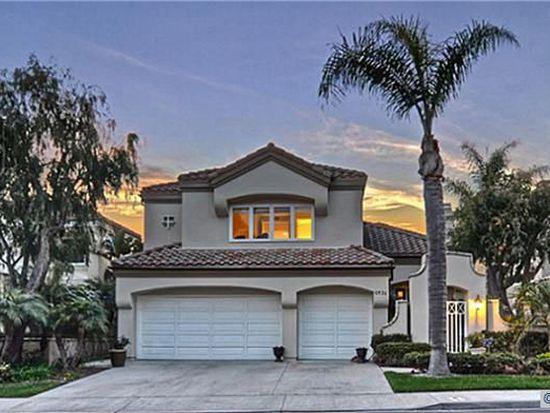 6526 Morningside Dr, Huntington Beach, CA 92648
