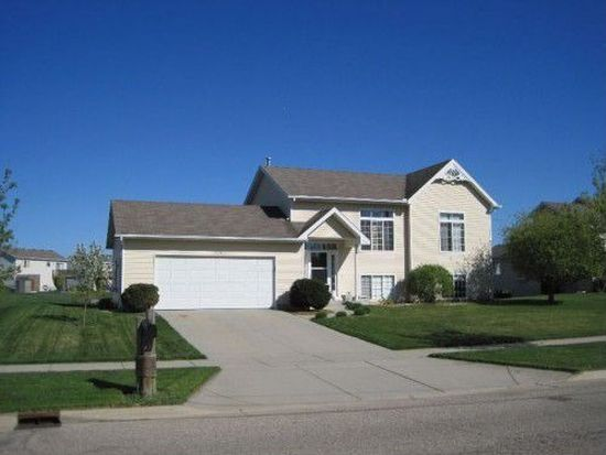 724 Maynard Ave NW, Grand Rapids, MI 49504