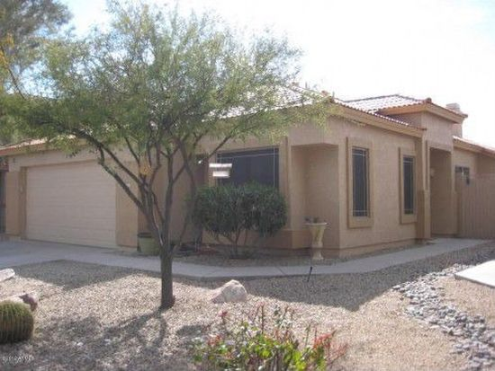 28428 N 46th St, Cave Creek, AZ 85331