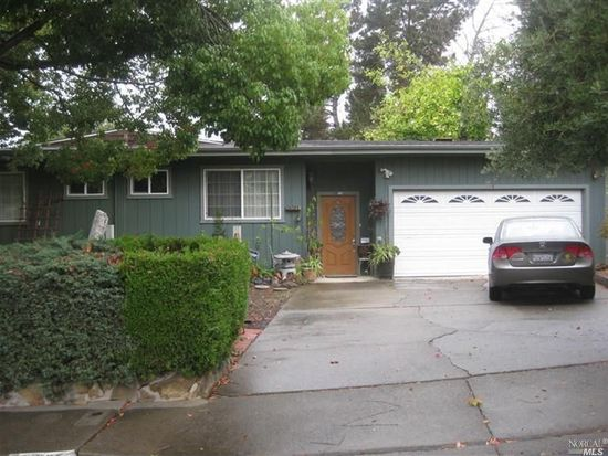 331 Howard Ave, Vallejo, CA 94589