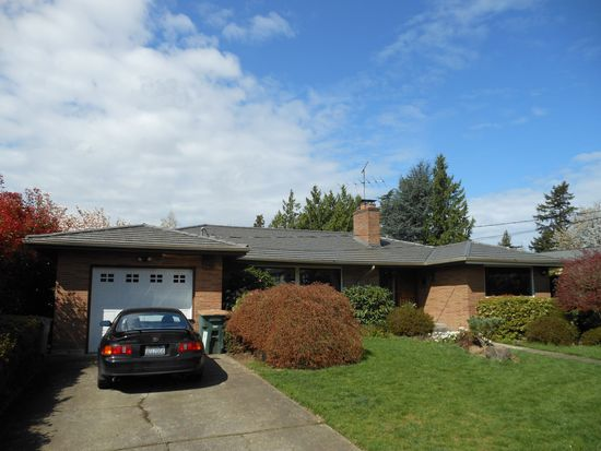 7735 Seward Park Ave S, Seattle, WA 98118