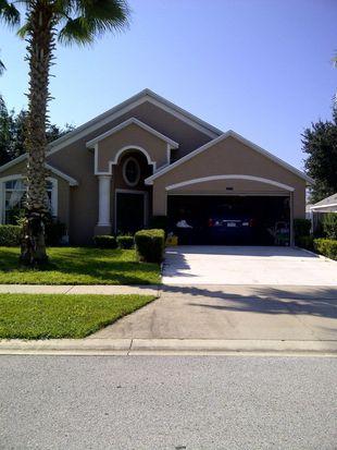 15518 Bay Vista Dr, Clermont, FL 34714
