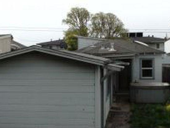 264 North Ave, Aptos, CA 95003