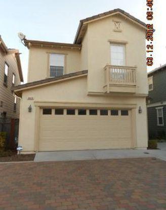 8400 Bennington Ct, Vallejo, CA 94591