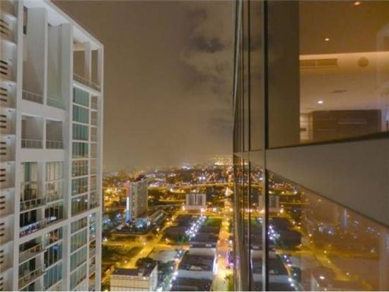 1100 Biscayne Blvd UNIT 4501, Miami, FL 33132