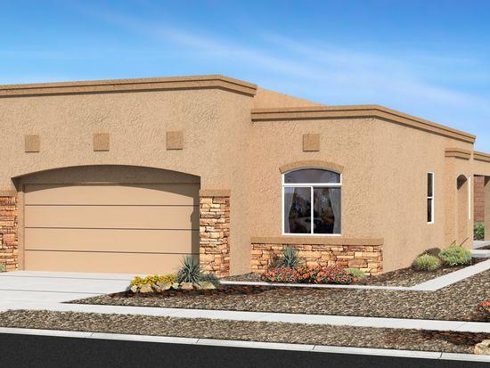 4617 Triumph Ct, Las Cruces, NM 88011