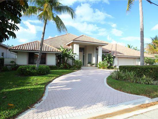 3105 NE 59th St, Fort Lauderdale, FL 33308