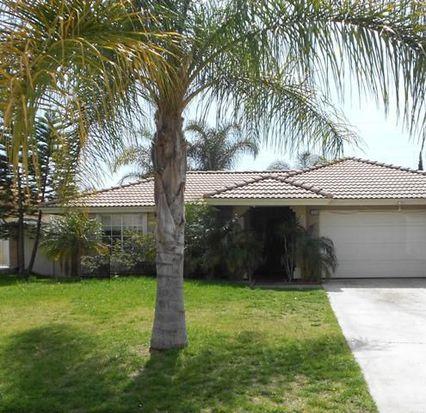 1256 Michael Darcy St, Colton, CA 92324