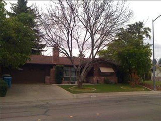 1376 El Dorado Ln, Yuba City, CA 95993
