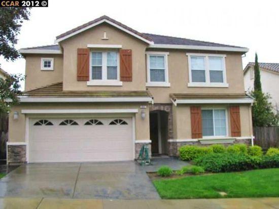 444 Wood Glen Dr, Richmond, CA 94806