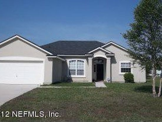 11812 Raindrop Rd, Jacksonville, FL 32219