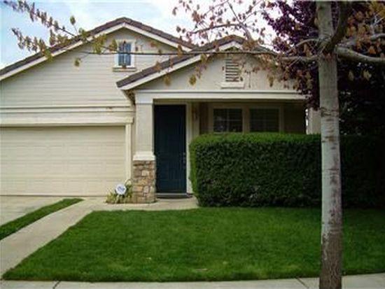 1532 Union Square Rd, West Sacramento, CA 95691