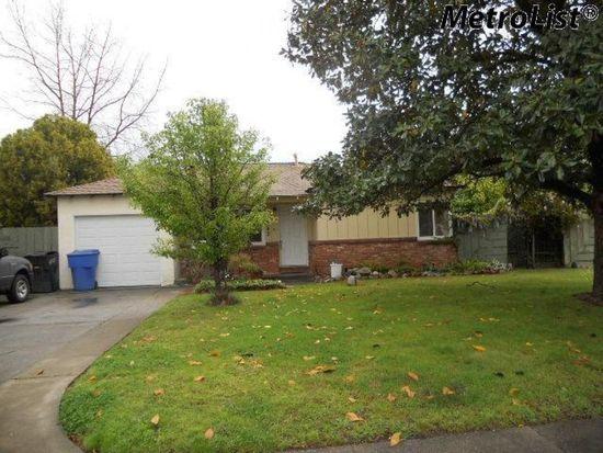 4243 21st St, Sacramento, CA 95822