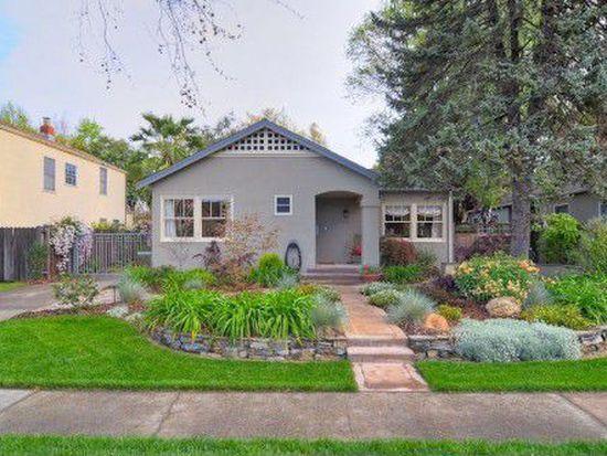 1849 Bidwell Way, Sacramento, CA 95818