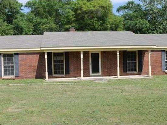 5316 Brookview Dr, Columbus, GA 31907