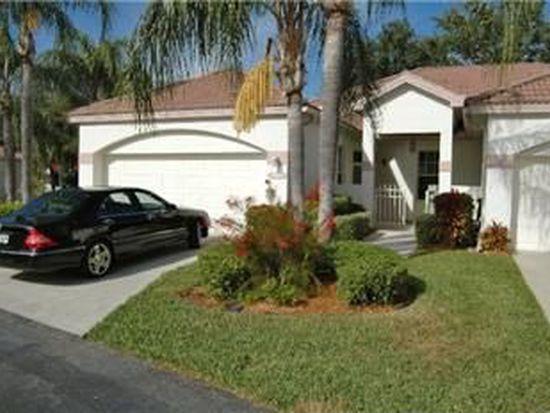 15141 Seabreeze Cove Cir, Fort Myers, FL 33908