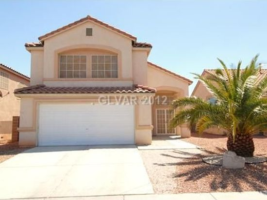 4364 Golden Ring Ln, Las Vegas, NV 89147