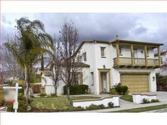 3403 Pinotin Ct, San Jose, CA 95148