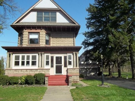 508 Lake St, Wilson, NY 14172