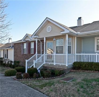 31 Rolling Meadows Dr, Goodlettsville, TN 37072
