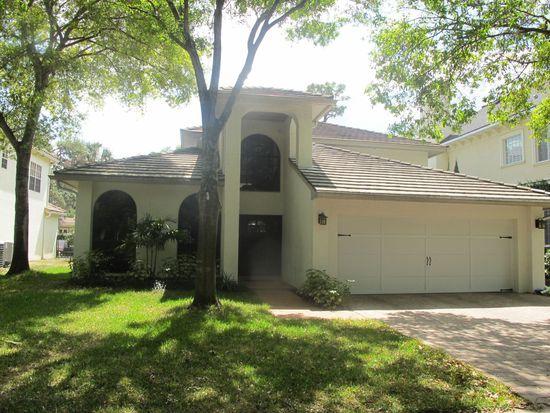 4404 W Azeele St, Tampa, FL 33609