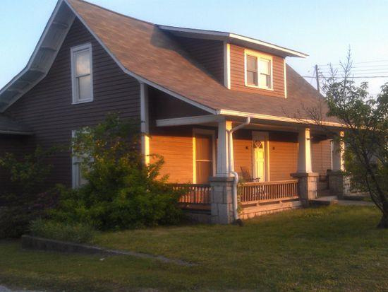 104 N Main St, Rolesville, NC 27571