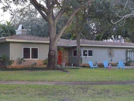 1232 N Rio Vista Blvd, Fort Lauderdale, FL 33301