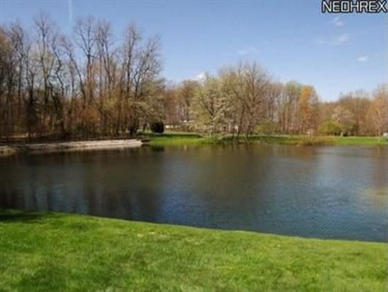 200 Sharon Woods Rd, Wadsworth, OH 44281