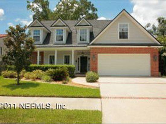 4320 Genoa Ave, Jacksonville, FL 32210