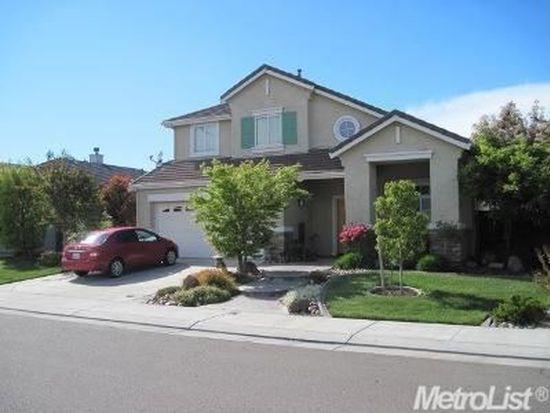 10528 Almanor Cir, Stockton, CA 95219