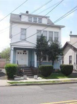507 Boyden Ave, Maplewood, NJ 07040