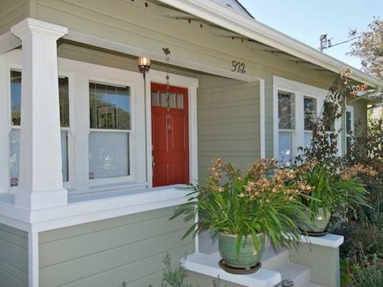 922 Channing Way, Berkeley, CA 94710