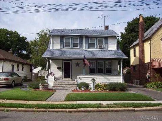 43 Nassau Blvd, Malverne, NY 11565