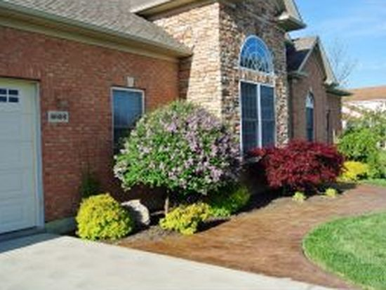 6608 Stonegate Dr, Guilford, IN 47022