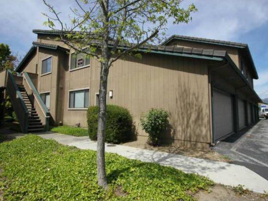 171 Del Monte Ln, Morgan Hill, CA 95037
