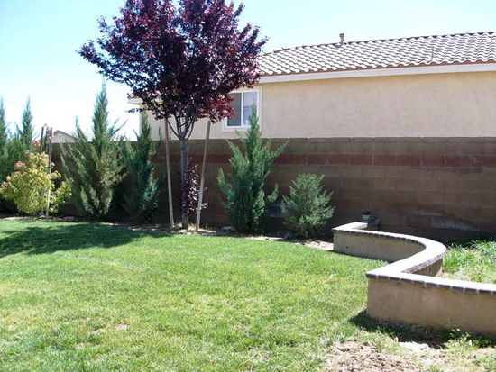 1633 Big Sky Dr, Beaumont, CA 92223