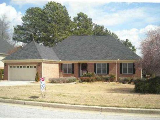 1416 Mill Glenn Ct, Lawrenceville, GA 30045