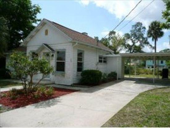 73 Riverview Pl, Titusville, FL 32796