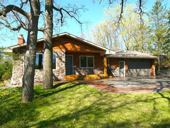 2895 County Road 19, Maple Plain, MN 55359