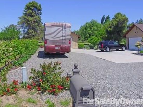 6244 County Road 39, Willows, CA 95988