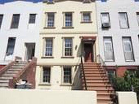 459 Lexington Ave, Brooklyn, NY 11221