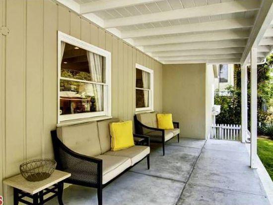 9672 Yoakum Dr, Beverly Hills, CA 90210