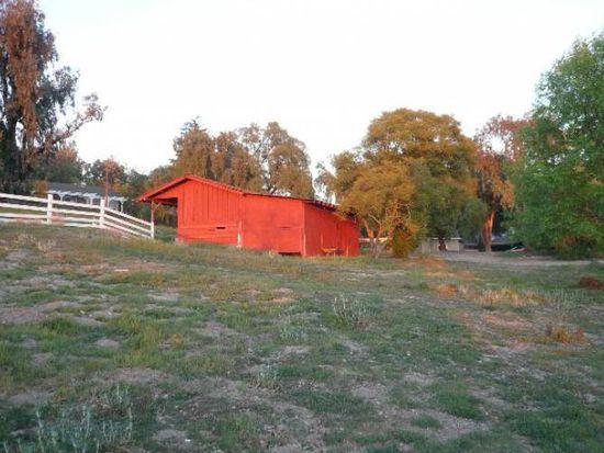 1657 Hauser Cir, Thousand Oaks, CA 91362