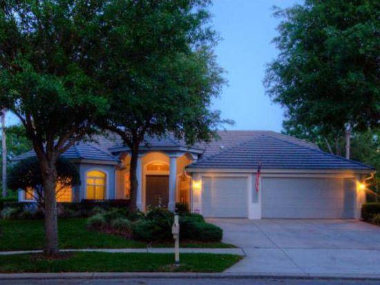 10233 Garden Alcove Dr, Tampa, FL 33647