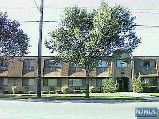 439 Ridge Rd APT 16, Lyndhurst, NJ 07071