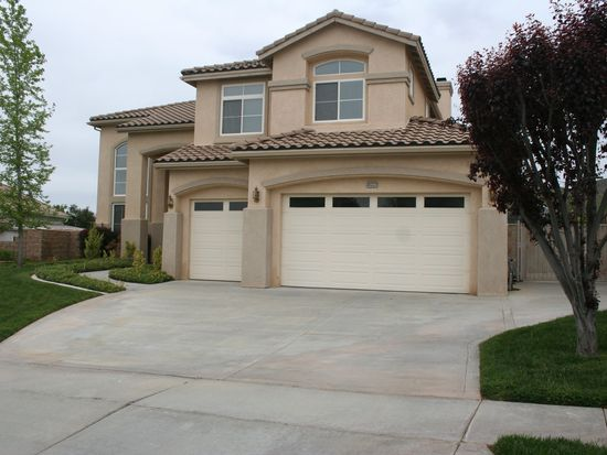 36332 Canyon Terrace Dr, Yucaipa, CA 92399