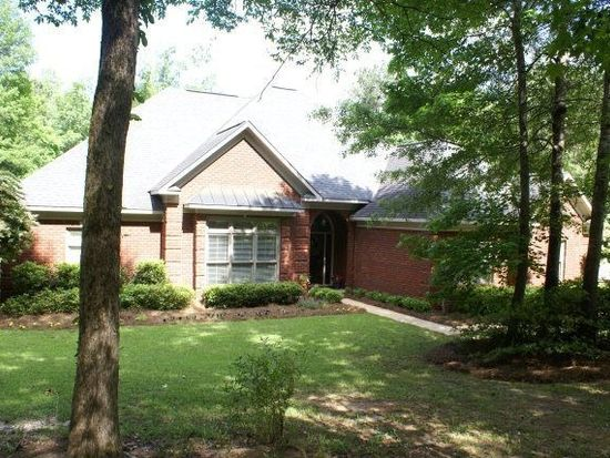 1311 Grist Mill Dr, Phenix City, AL 36867