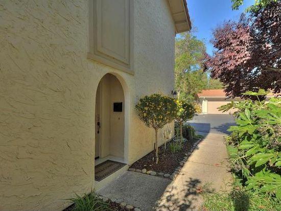 129 Vista Del Lago, Los Gatos, CA 95032