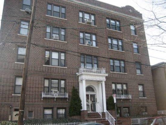 75 Fairview Ave APT 24, Jersey City, NJ 07304